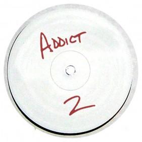 comp_addict002