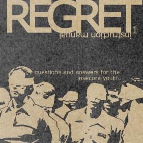 albums_regret01