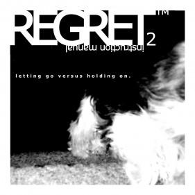 albums_regret02