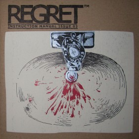 albums_regret03